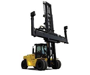 Web-STapler - Hyster Stapler - Containerstapler - H6XM-12EC3-H7XM-12EC4 6000-7000kg