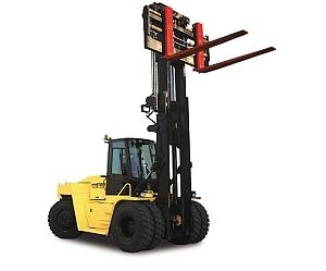 Web-STapler - Hyster Stapler - Diesel und Gas Gabelstapler - H18-20XM(S)-9 18000-20000kg