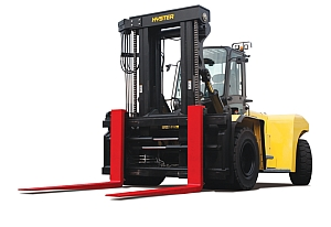 Web-STapler - Hyster Stapler - Diesel und Gas Gabelstapler - H25-32XM(S) 25000-32000kg